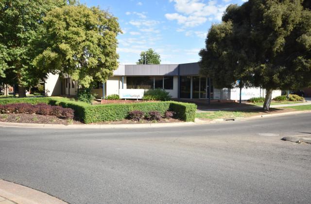 1/601 Olive Street, ALBURY NSW, 2640