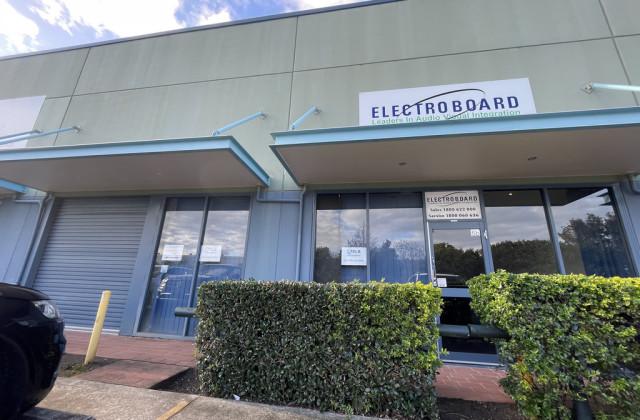 5B, 335 Hillsborough Road, WARNERS BAY NSW, 2282