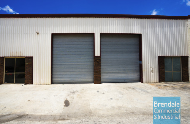 BRENDALE QLD, 4500