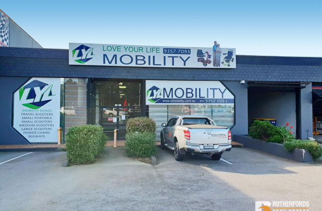 3/1812 - 1826 Hume Highway, CAMPBELLFIELD VIC, 3061