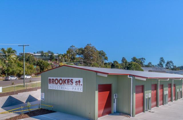 29/20 Brookes Street, NAMBOUR QLD, 4560