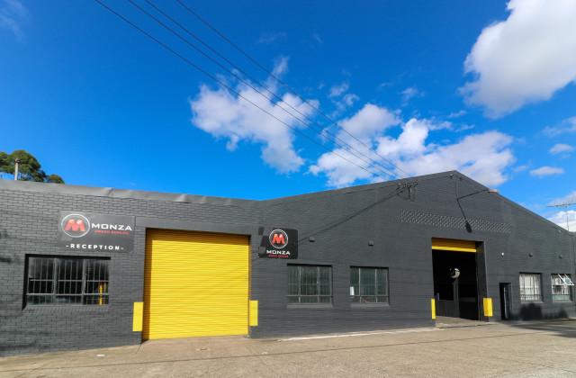 Whole/1-3 Boundary Road, NORTHMEAD NSW, 2152
