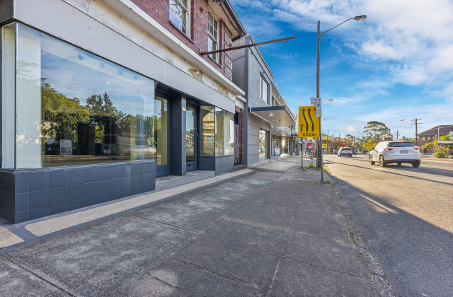 Shop 2/676-678 Pacific Highway, KILLARA NSW, 2071