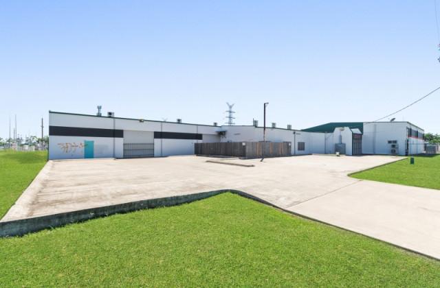 10-14 Parkside Drive, CONDON QLD, 4815