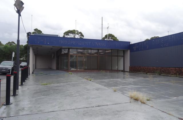 295 Princes Highway, ARNCLIFFE NSW, 2205