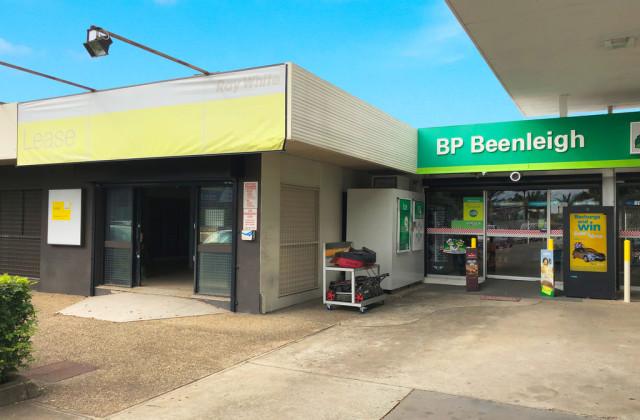 23 Logan River Road, BEENLEIGH QLD, 4207