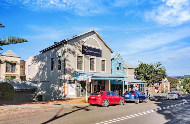 131 Belinda Street, GERRINGONG NSW, 2534