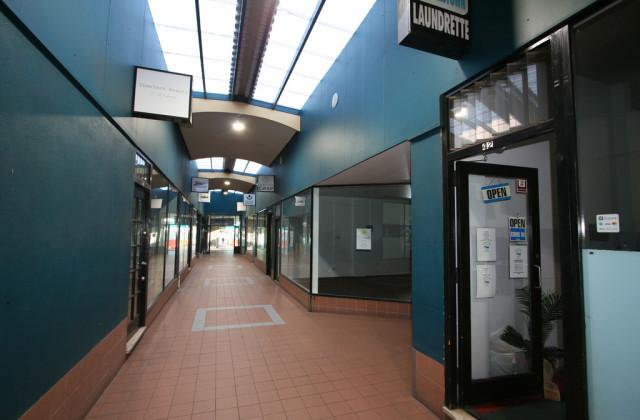 Shop 43 Charlestown Arcade, CHARLESTOWN NSW, 2290