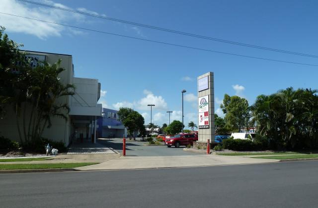 3-5 Kay Court, MOUNT PLEASANT QLD, 4740