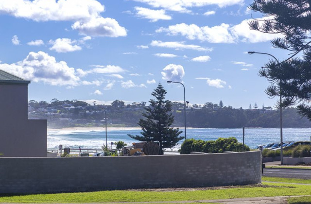 MOLLYMOOK NSW, 2539