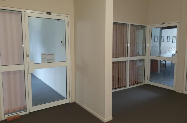 Suite 10/219-223 Victoria Street, TAREE NSW, 2430
