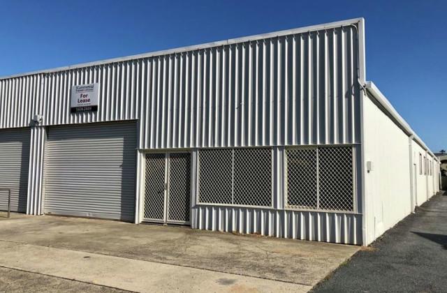 Unit 6/22-24 Marcia Street, COFFS HARBOUR NSW, 2450
