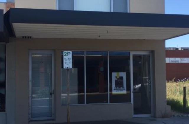 59 Buckley Street, MORWELL VIC, 3840