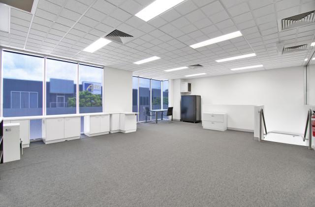 37/28 Burnside Road, ORMEAU QLD, 4208