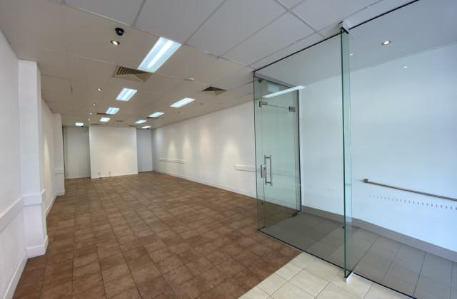 Shop 1 / 63 Bulcock Street, CALOUNDRA QLD, 4551