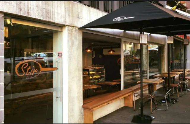 G01/120 Bourke Street, DARLINGHURST NSW, 2010