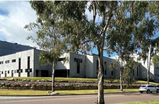 31/2 Warren Road, WARNERVALE NSW, 2259