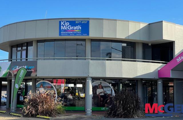 110 Morayfield Road, MORAYFIELD QLD, 4506