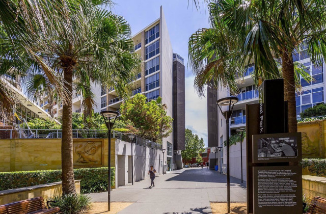 Level Ground/86/788 Bourke Street, WATERLOO NSW, 2017