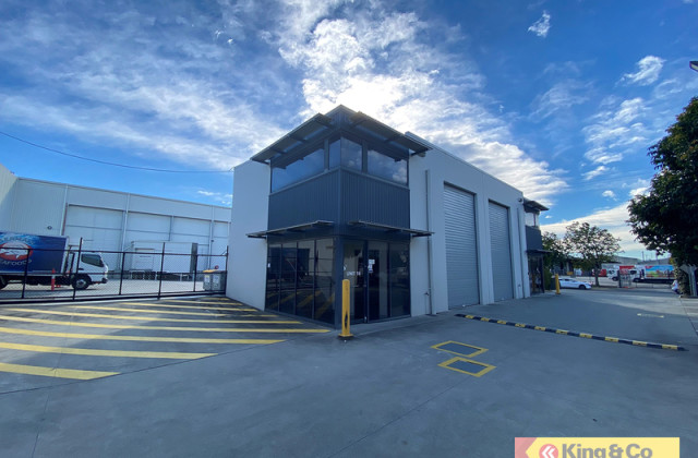 16/1378 Lytton Road, HEMMANT QLD, 4174