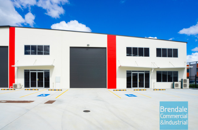 Unit 3/225 Leitchs Rd, BRENDALE QLD, 4500