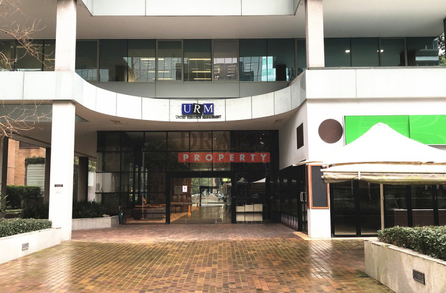 Level 4/403/15 Help Street, CHATSWOOD NSW, 2067