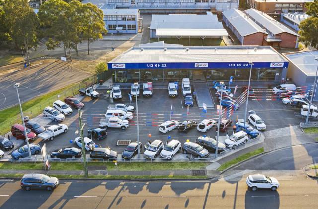 52 Sunnyholt Road, BLACKTOWN NSW, 2148