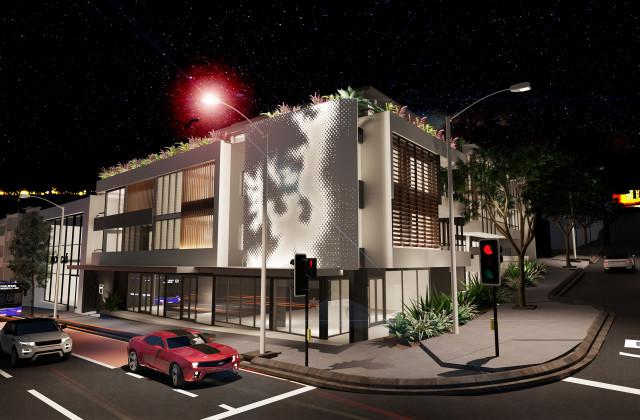 4/267-269 Condamine Street, MANLY VALE NSW, 2093