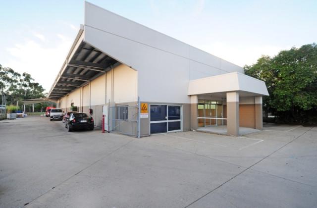 3/8 William Murray Drive, CANNONVALE QLD, 4802