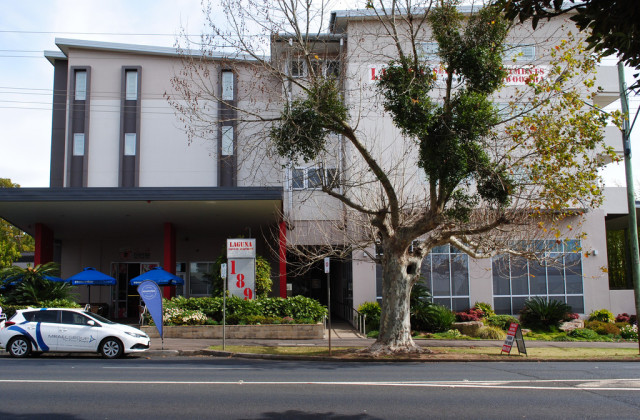 189 Hume Street, TOOWOOMBA CITY QLD, 4350