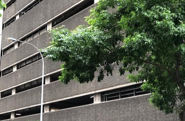 251 Clarence Street, SYDNEY NSW, 2000