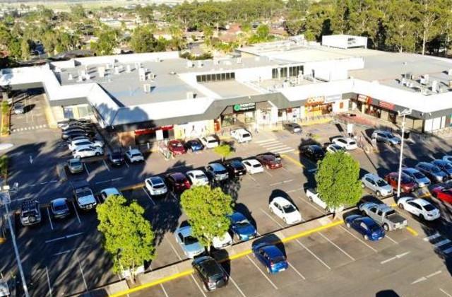 Shop 26/1 Taylor Avenue, THORNTON NSW, 2322