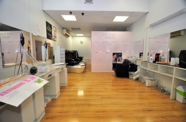 Shop 9 Centreway Arcade, BENDIGO VIC, 3550