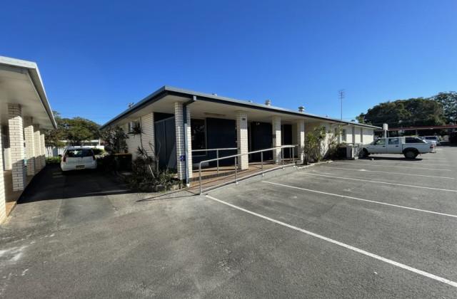 3 Minorca Place, TOORMINA NSW, 2452