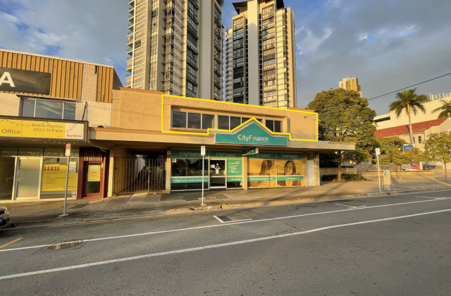 109 Scarborough Street, SOUTHPORT QLD, 4215