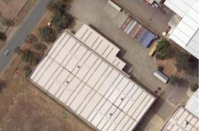 10 Cheviot Road, SALISBURY SOUTH SA, 5106