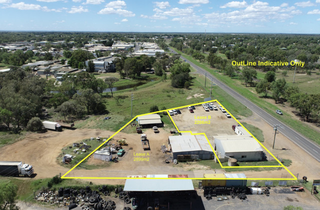 26776 Capricorn Highway, EMERALD QLD, 4720