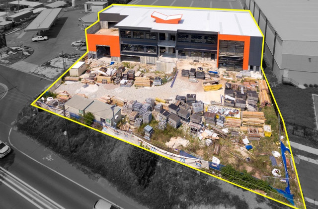 Lot 91 & 92 Campbelltown Road, MINTO NSW, 2566