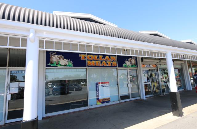 2/231 Bourke Street, WAGGA WAGGA NSW, 2650