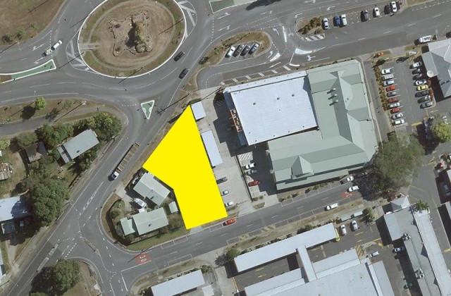 1/6 Green Street, EDMONTON QLD, 4869