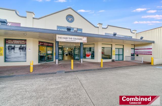 168 Argyle Street, CAMDEN NSW, 2570