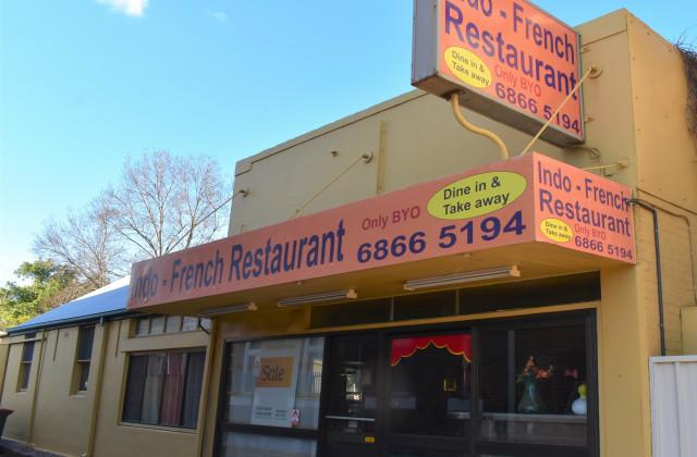 29 Nanima Crescent, WELLINGTON NSW, 2820