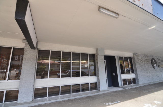 312 Sturt Street, TOWNSVILLE CITY QLD, 4810