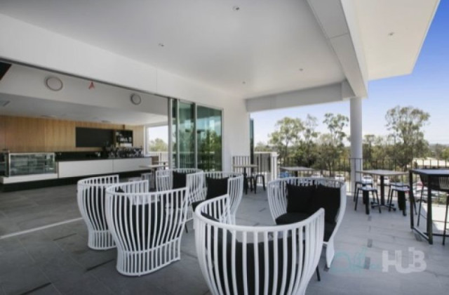 1.10/3 Clunies Ross Court, EIGHT MILE PLAINS QLD, 4113