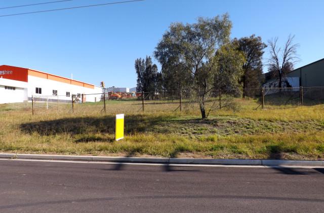 20 Wallarah Road, MUSWELLBROOK NSW, 2333