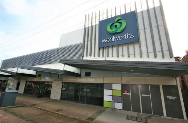 Suite 4, 86 Pacific Highway, SWANSEA NSW, 2281