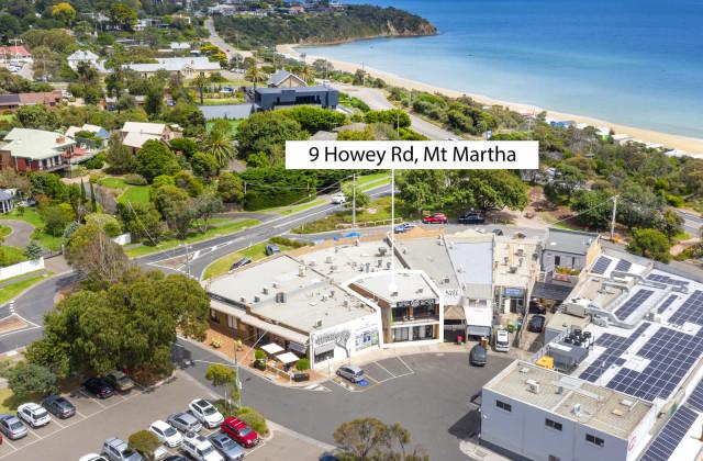 9 Howey Road, MOUNT MARTHA VIC, 3934