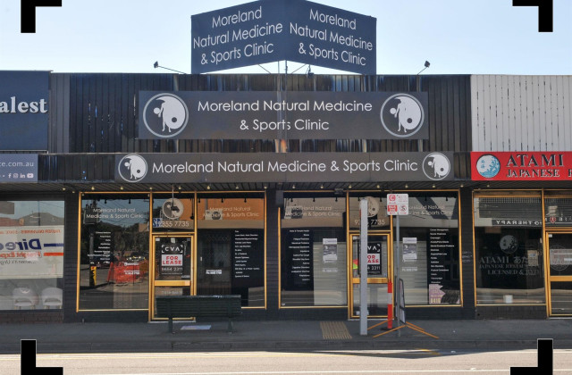 Shops 7 & 8/418 Bell Street, PASCOE VALE SOUTH VIC, 3044