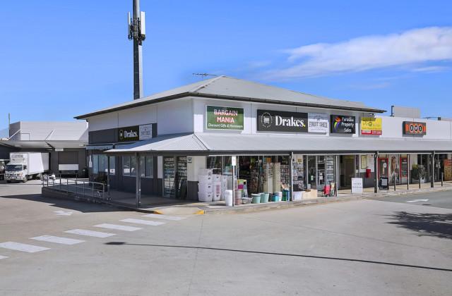 2/441 Algester Road, PARKINSON QLD, 4115