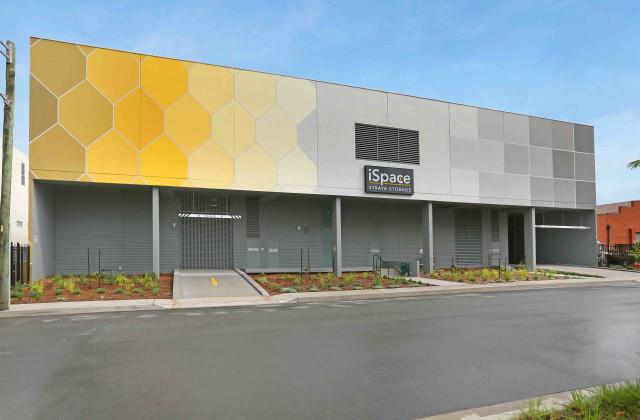 Unit 22/26 Meta Street, CARINGBAH NSW, 2229